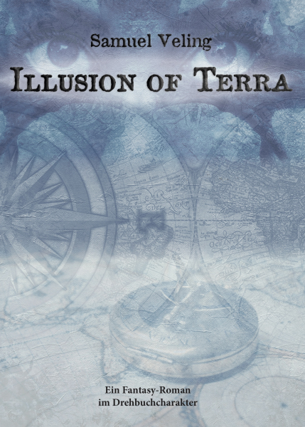 Illusion of Terra